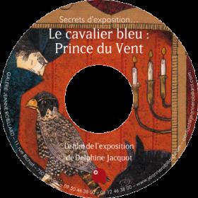 JR_cavalierBleu_DVD