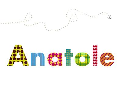 anatole_fairePart