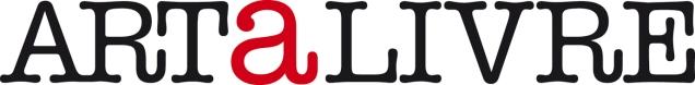 artalivre_logo