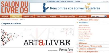 artalivre_site