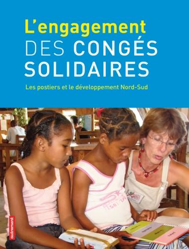 AUT_congesSolidaires_couv