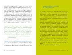 AUT_ecoEnergie_int_3