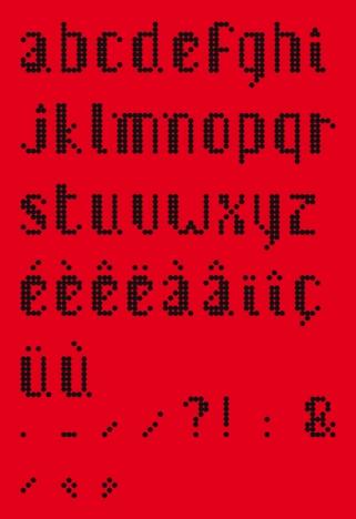 AUTJ_aliceK_1