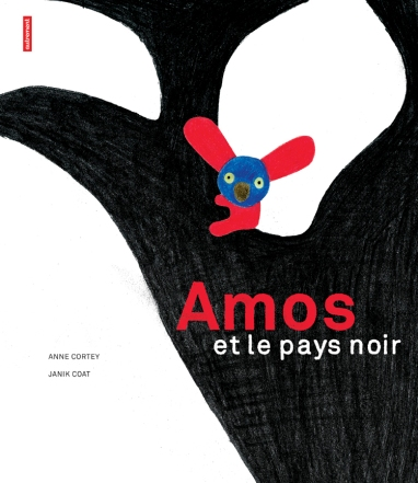 AUTJ_amos_couv