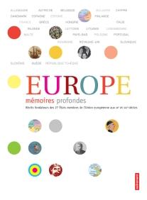 AUTJ_europe_couv