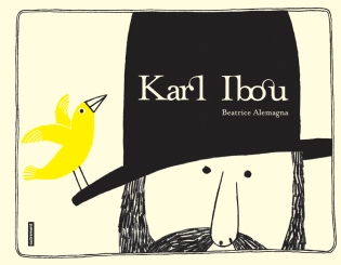 AUTJ_karlIbou_couv