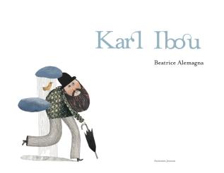 AUTJ_karlIbou_int_1