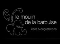barbuise_logo