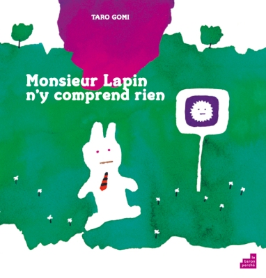 BP_lapin_couv