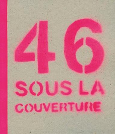 GE_46couverture_couv