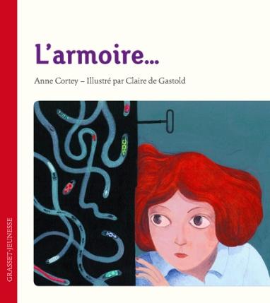 GJ_armoire_couv