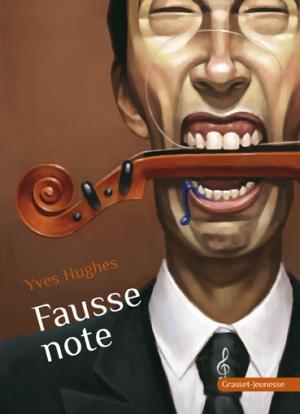 GJ_fausseNote_NE_couv