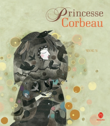 HFC_corbeau_couv