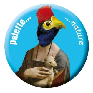 PA_badge_1