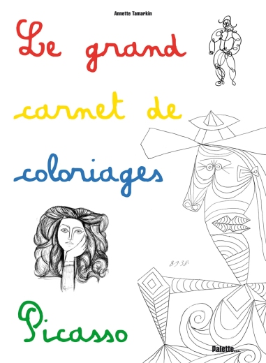 PA_coloriagePicasso_couv