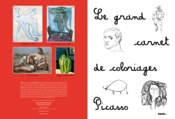 PA_coloriagePicasso_int_1