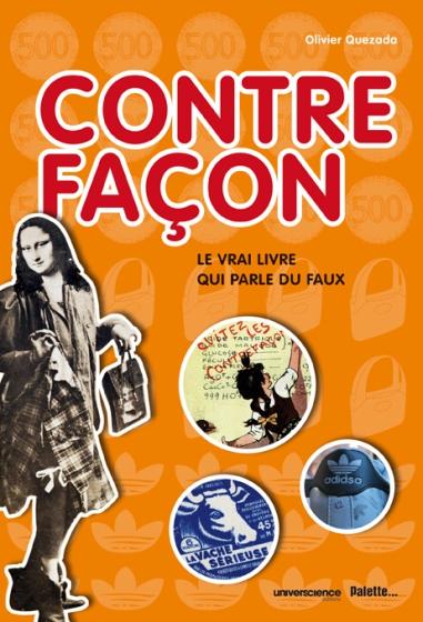 PA_contrefacon_couv
