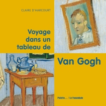 PA_vanGogh_couv
