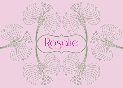rosalie_fairePart