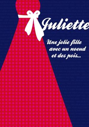 TP_laRobeDeJuliette