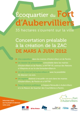 VO_aubervilliers_affiche