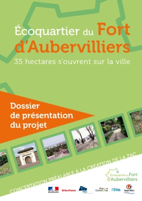 VO_aubervilliers_couv
