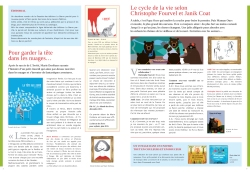 BP_cat2013_int_1