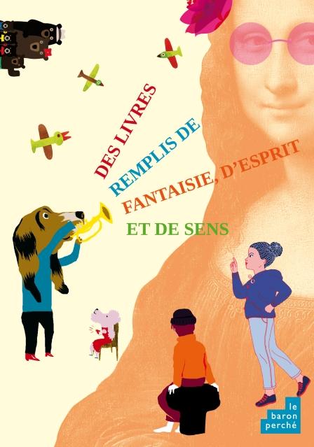 BP_montreuil2012_affiche