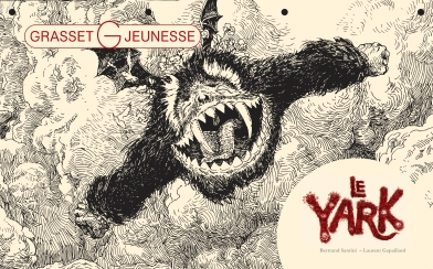 GJ_montreuil2012_bache_yark