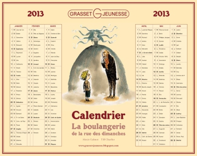 GJ_montreuil2012_calendrier_1