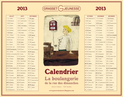 GJ_montreuil2012_calendrier_2