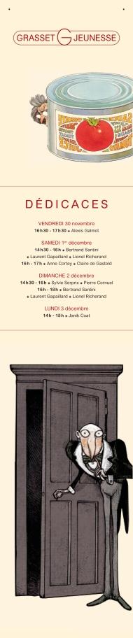 GJ_montreuil2012_panneau_1