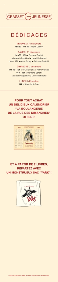 GJ_montreuil2012_panneau_2
