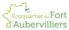 VO_aubervilliers_logo_1