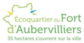 VO_aubervilliers_logo_2