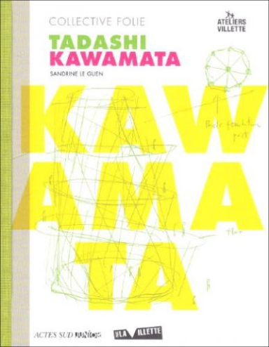 ASJ_kawamata_couv