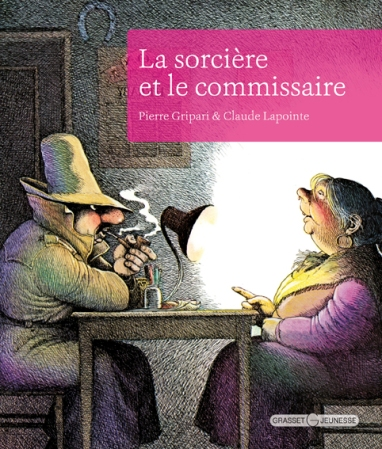 CV_SOUPLE_sorciere.indd