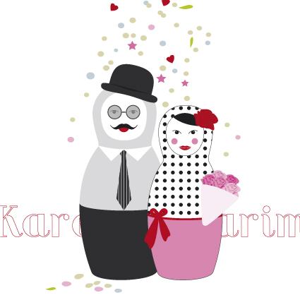 kk_fairePart