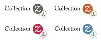 ZU_z-a_couleurs