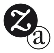 ZU_z-a_rond