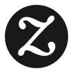 ZU_z_rond