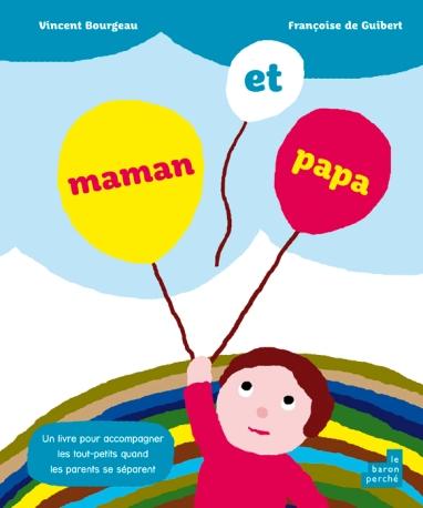 BP_mamanPapa_couv