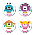 DTV_badges_new