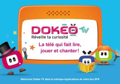 DTV_flyer_recto