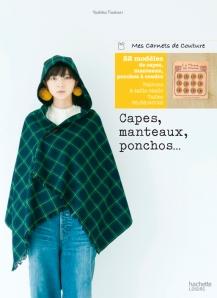 HC_capes_couv