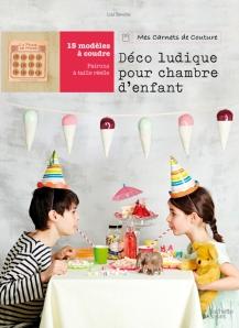 HC_deco_couv