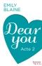 HQN_dearYou_2_couv