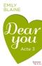 HQN_dearYou_3_couv