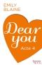 HQN_dearYou_4_couv