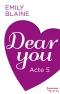 HQN_dearYou_5_couv